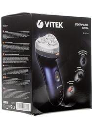 Электробритва Vitek VT-1373