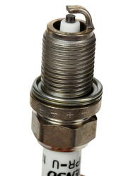 Свеча зажигания Denso SP-Regular Q16PR-U11