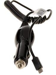 Автомобильное зарядное устройство Deppa 22124