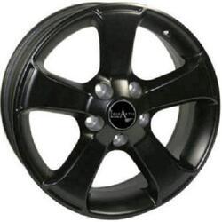 Автомобильный диск Литой LegeArtis VW48 6,5x16 5/112 ET 42 DIA 57,1 MB