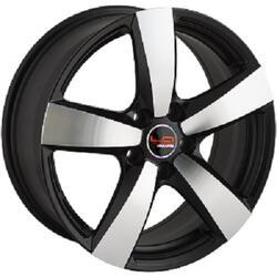 Автомобильный диск Литой LegeArtis VW112 7x17 5/112 ET 43 DIA 57,1 MBF