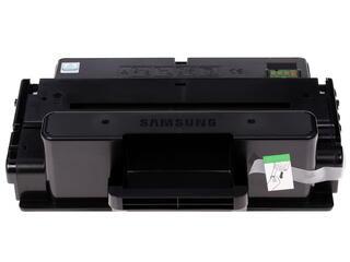 Картридж лазерный Samsung MLT-D205L