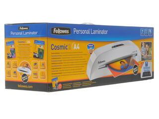 Ламинатор Fellowes Cosmic 2 A4