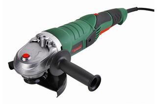 Углошлифовальная машина Hammer USM1500B