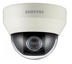IP-камера Samsung SND-5084P