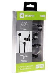 Наушники Harper HV-102