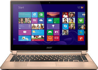 "14"" Ноутбук Acer Aspire V5-473PG-54204G50amm"