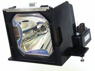 Лампа для проектора INFOCUS SP-LAMP-011