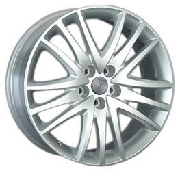Автомобильный диск литой Replay HND106 7,5x18 5/114,3 ET 50 DIA 67,1 Sil