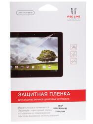 Пленка защитная для планшета DEXP Ursus 8E mini