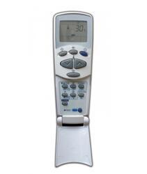 Сплит-система LG S18PT