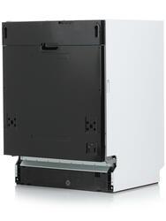 Встраиваемая посудомоечная машина Hansa ZIM656ER