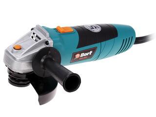 Углошлифовальная машина Bort BWS-800