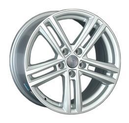 Автомобильный диск литой Replay VV44 6,5x16 5/112 ET 33 DIA 57,1 SF