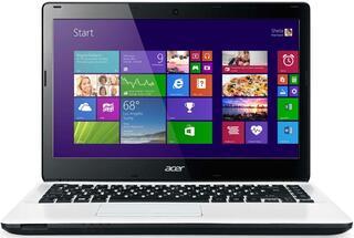 "14"" Ноутбук Acer Aspire E1-410-29204G1TMNKK"