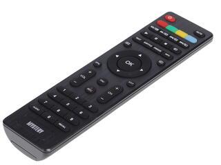 "28"" (71 см)  LED-телевизор Mystery MTV-3028LT2 черный"