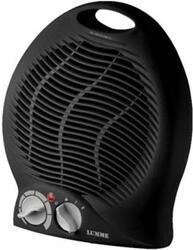 Тепловентилятор Lumme LU-702