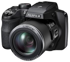 Компактная камера FujiFilm FinePix S9400W