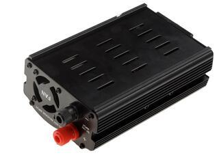 Инвертор Ritmix RPI-3001