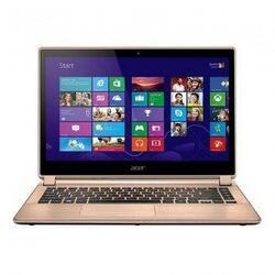 "14"" Ноутбук Acer Aspire V5-473G-54204G50amm"