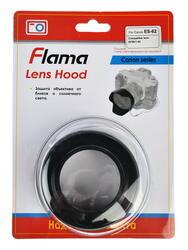 Бленда Flama JCES-62