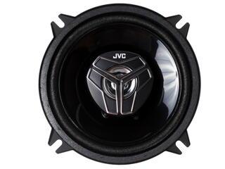 Коаксиальная АС JVC CS-V528