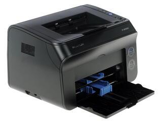 Принтер лазерный Pantum P2050
