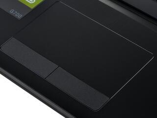 "17.3"" Ноутбук Lenovo G700"