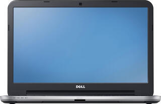 "15.6"" Ноутбук DELL Inspiron 5537-7154"