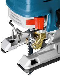 Электрический лобзик Bosch 601518000