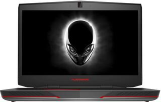 "17.3"" Ноутбук Alienware A17-9219"