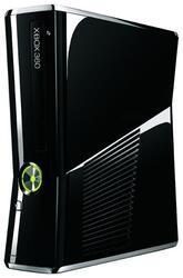 Игровая приставка Microsoft Xbox 360 250 Gb + Игры