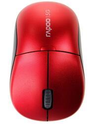 Мышь беспроводная RAPOO 1090p