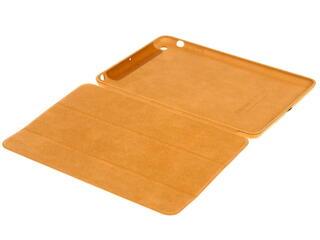 Чехол-книжка для планшета Apple iPad Mini Retina коричневый