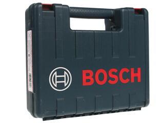 Шуруповерт Bosch GSR 12-2