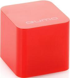 Портативный аккумулятор Qumo PowerAid 2000 красный