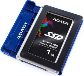 1024 ГБ SSD-накопитель AData SP910 [ASP910SS3-1TM-C]