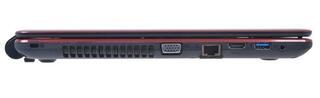 """15.6"""" Ноутбук Acer Aspire E1-572G-54206G1TMnrr"""