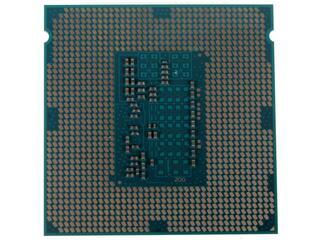 Процессор Xeon E3-1271 v3