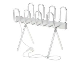 Электрическая сушилка для обуви ESW2-4