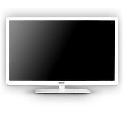 "32"" (81 см)  LED-телевизор Mystery MTV-3218LT2 белый"