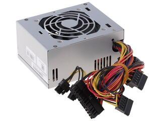 Блок питания InWin 300W [IP-S300BN1-0]