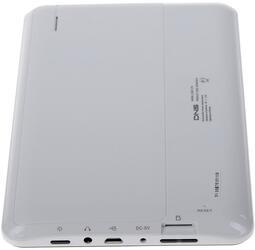 """7"""" Планшет DNS AirTab E76 8Gb"""