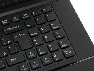 "17.3"" [Extreme] Ноутбук DNS (0133849) (FHD)"