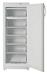 Морозильный шкаф ATLANT M 7184-000