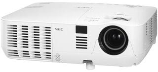 Проектор NEC NP-V311X