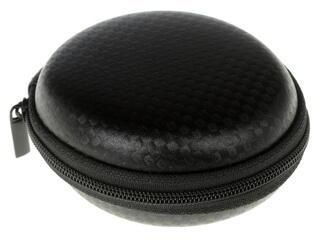 Чехол для наушников Cason IT915125 черный