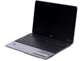 "15.6"" Ноутбук Acer Aspire E1-571G-53234G50Mnks"