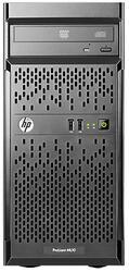 Сервер HP ProLiant ML10