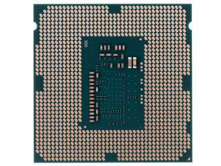 Процессор Intel Core i7-5775C